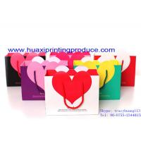 Quality Colorful Carrie Bags for sale