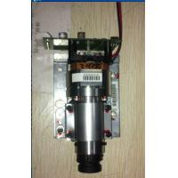 China red laser gun for Noritsu QSS32/33/34/35(except 3501 Plus)/LPS-24 pro minilab on sale