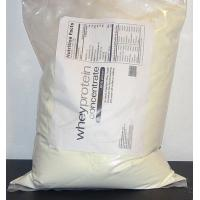 Quality Lactoalbumin Pharmaceutical Raw Materials Nutrition Supplement Whey Protein Concentrate for sale