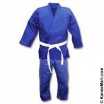 judo gi custom judo gi judo gi sale