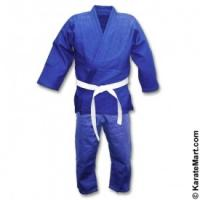 Buy cheap judo gi custom judo gi judo gi sale from wholesalers