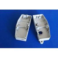 Buy cheap Low cost injection molding,Injection mold designer,plastic components china from wholesalers