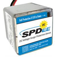 Buy cheap photovoltaic system SPD 500Vdc product