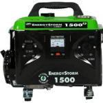 Quality Lifan Generators for sale