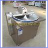 Buy cheap vegetable chopping machine, dumpling stuffing making machine from wholesalers