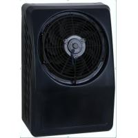China Low Consumption Truck Air Conditioner Easy Operated For Commercial Car,CT-9000 on sale