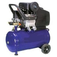Buy cheap Oil-Free Piston Air Compressor 24L St601953 from wholesalers
