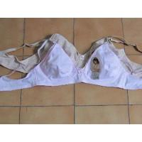 Quality Nursing Bra for sale