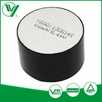 Quality Zinc Metal Oxide Varistor for Lightning Arrester Lightening Protection for sale