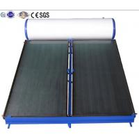 Quality solar water heater 100-300L for sale