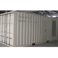 Quality 2806C-E18TAG1A Perkins Open Type 50hz Diesel Electric Generator 600 kva for sale
