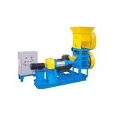 China fish feed production line on sale