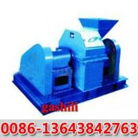 Best Price Fertilizer Crushing Machine 0086-13643842763