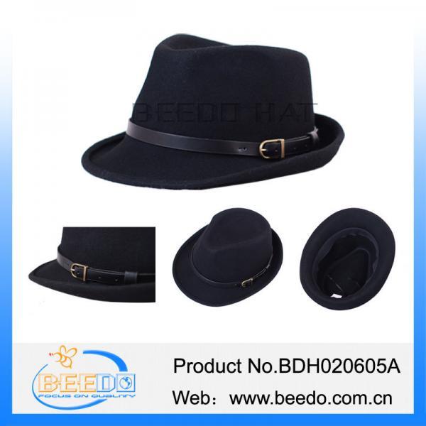 BDH020605A-10