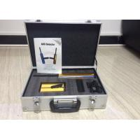China Professional Long Range Gold Detector Easy To Use , 800 M Searching Area on sale