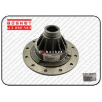 Quality 8-98015179-1 8980151791 Final Drive Differential Cage Assembly Suitable for ISUZU NPR for sale
