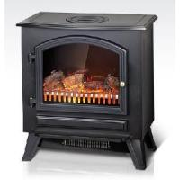 Quality Electric Fireplace (FP-20) for sale