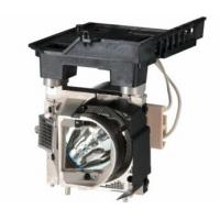 Quality Original lamps with housing for NEC projector NP19LP for sale