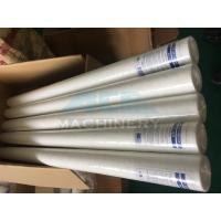 Quality Certified Factory Water Filter Wholesale Industry Pp Pleated Sediment Filter for sale