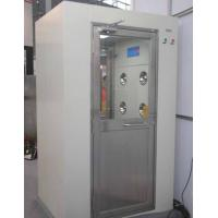 Quality Air shower cabinet ,air shower  acabinet manufacturer ,air shower cabinet price for sale