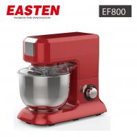 Quality Easten 700W Kitchen Good Aid Stand Mixer EF800/ 4.5 Liters Baking Use Stand Mixer/ FoodStandMixerWith Bowl for sale