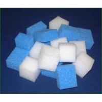 Quality KATER H555 SUPERIOR EXPANSION PU FOAM for sale