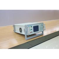 Quality Three Phase Electrical Calibration Equipment Programmable Standard Power Source for sale