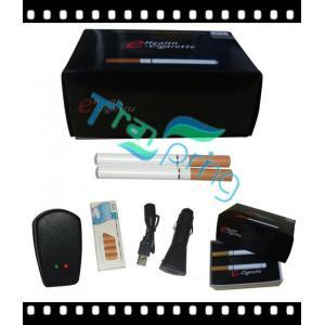 Electronic Cigarettes, E-Liquids & eCig.
