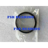 Buy cheap Thin Wall 18307 2RS Motorcycle Bearing Chrome Steel Stainless Steel from wholesalers