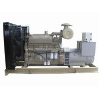 Quality 360kw cummins diesel generator,kta19-g3 for sale
