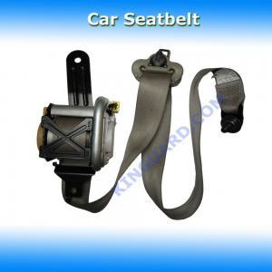 China Car Seatbelt for Mazda 6 (M6-12) on sale