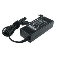Quality Ac Laptop Charger 110-220v Ac 19v 4.74a ac/dc Power Adapter 5.5*1.7 Tip for sale