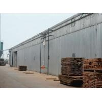Quality wood drying kiln timber drying for hardwood kiln drying systems for sale