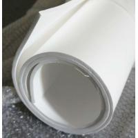 China Expanded PTFE Sheet on sale