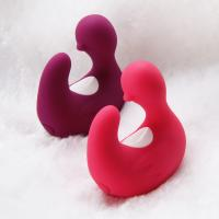 Buy cheap Clitoral Stimulation Mini Personal Vibrator Sex Toy IPX6 Waterproof product