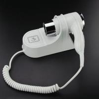 Quality wall mounted hotel hair dryer for sale