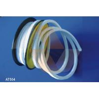 China Expanded PTFE Packing on sale