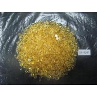 Quality Alcohol Soluble Polyamide Resin Chemistry DY-P205 Used In Gravure Printing Inks for sale