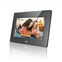 Quality 7 Inch LCD High Resolution Digital Picture Frame for sale