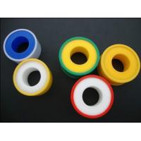 Quality PTFE Thread Sealing Tape for sale