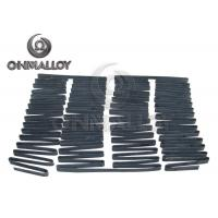 Buy cheap 1.45μΩ.M FeCrAl21/6Nb FeCrAl Alloy AWG 22 - 40 For Three - Way Catalyst product