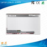 N140BGE-L12 LCD montior 1366x768 laptop display panel 60HZ 3.3V