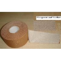 Quality Sport Strapping Tape for sale