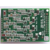 Quality FXS_400 S400M Module for TDM800P Asterisk Card for sale