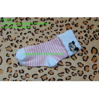 Free Knitting Pattern: Lace Paneled Baby Blanket