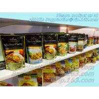 Quality Rice packaging Cookie packaging Tea packaging Coffee packaging Oil packaging Juice pack for sale