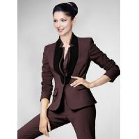 Awesome Popular Evening Jackets LadiesBuy Cheap Evening Jackets Ladies Lots