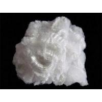 Quality psf/chemical fiber/regenerated fiber/recycled fibers/polyester staple fibers/fiber for sale