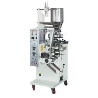 Buy cheap Automatic Double-Bag Teabag Packaging Machine (YD-12) from wholesalers
