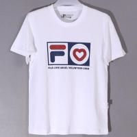 China customized men's printed t-shirts-hfmt004 on sale